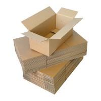 Cartons Paper