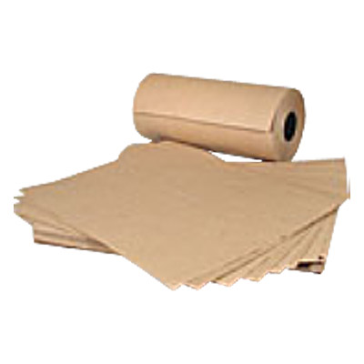 paper products Since 2001 my paper shop has offered an extensive selection of bulk paper products and discount party supplies that are perfect for a multitude of special occasions.