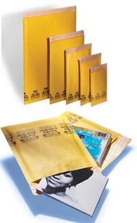 Ecolite Mailer