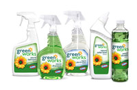 green-works-200