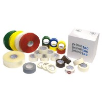 packaging-tapes-05