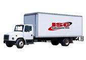 ISC Salesmaster