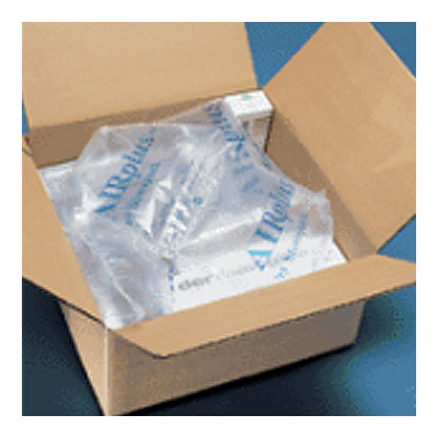 Salesmaster Corp Packaging Shipping Safety Janitorial