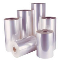 The full line of Opti® Film offered by Salesmaster